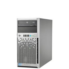 HP ProLiant ML310e Gen8 v2 E3-1220v3  Reviews