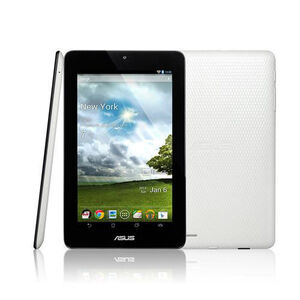 Photo of Asus MeMO Pad 7 - 16 GB Tablet PC