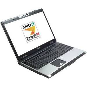 Photo of Acer Aspire 9304WLMI Laptop