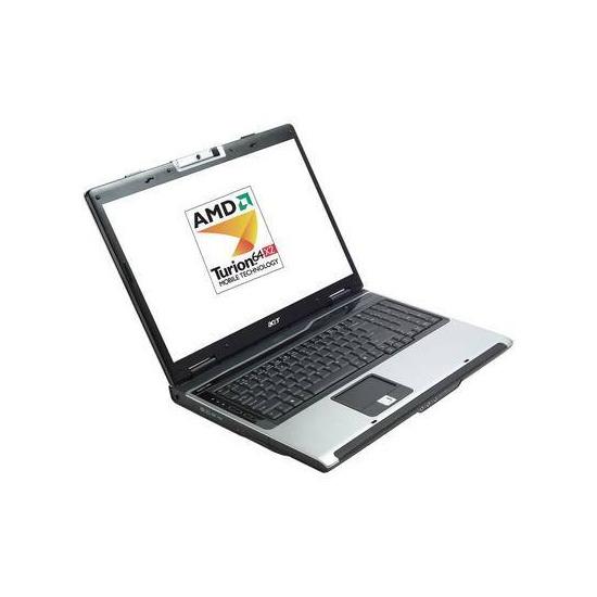 Acer Aspire 9304WLMI