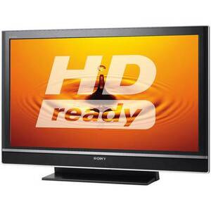 Photo of Sony Bravia KDL32T2800 Television