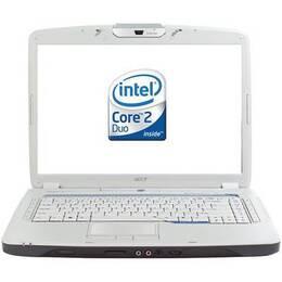 Acer Aspire 5920G-302G16N Reviews