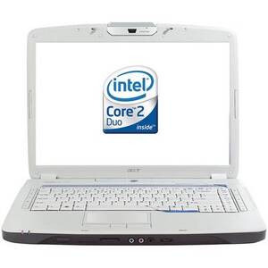 Photo of Acer Aspire 5920G-302G16N Laptop
