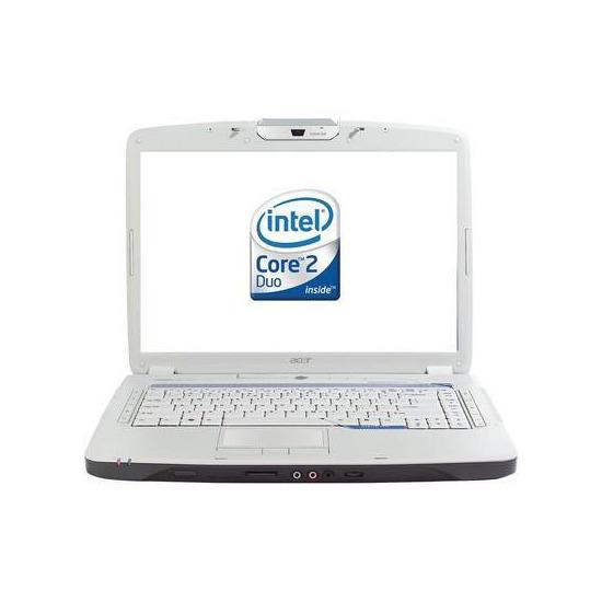 Acer Aspire 5920G-302G16N
