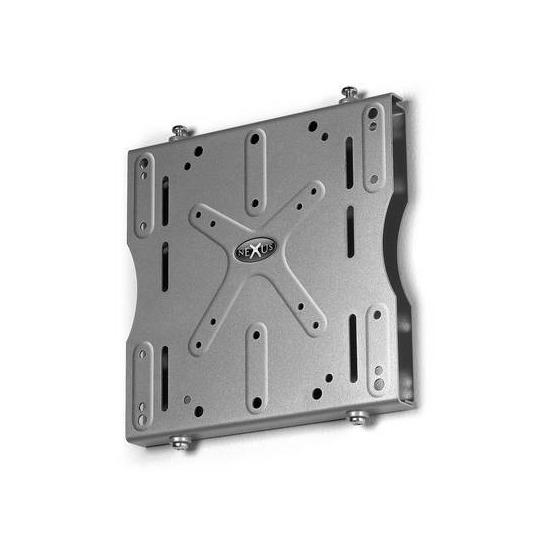AVF LCD550