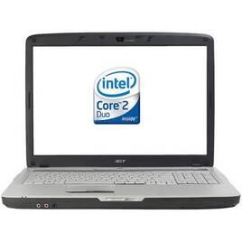 Acer Aspire 7720-302G16 Reviews