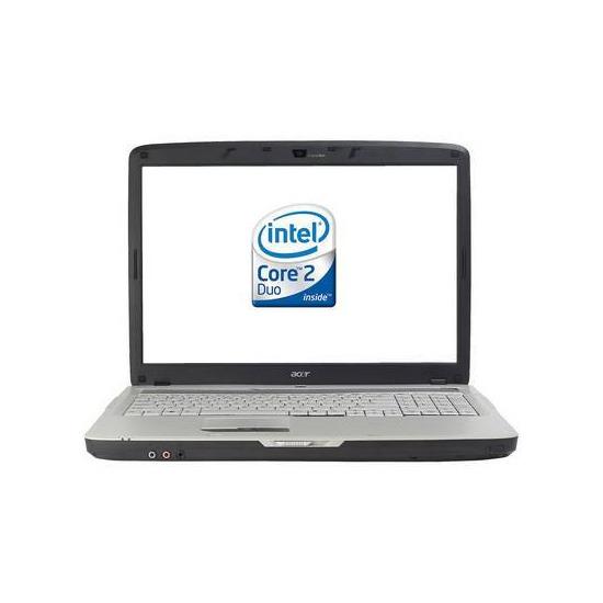 Acer Aspire 7720-302G16