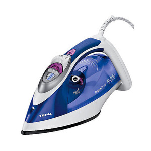 Photo of TEFAL FV9342G0 Iron