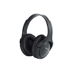Photo of Panasonic RP-WF810 Headphone