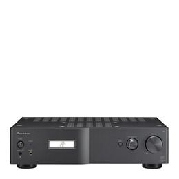 Pioneer AA9J Reviews