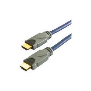 Photo of Vivanco SIHDHD1105 Adaptors and Cable