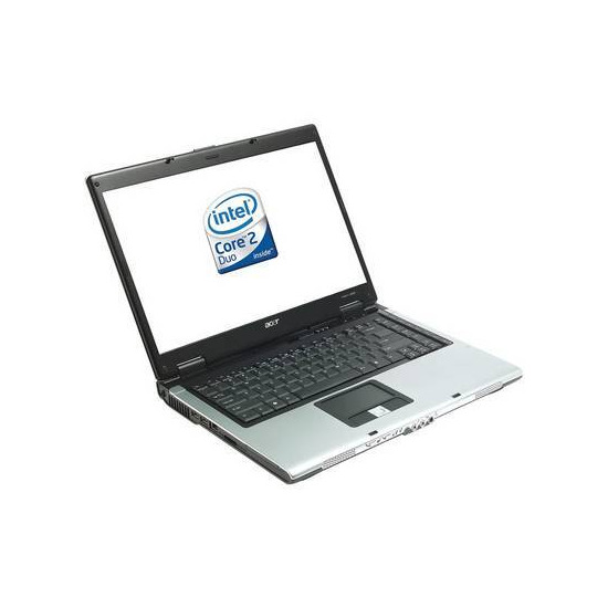 Acer Aspire 5633 5710 102