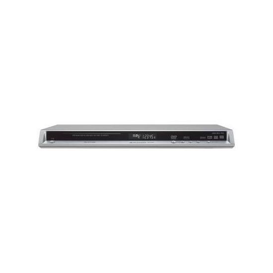Panasonic DVD-S42