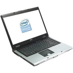 Photo of Acer Aspire 3694NWLMI Laptop