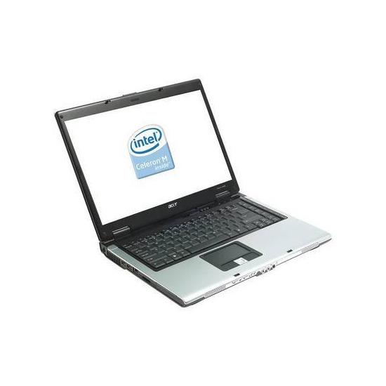 Acer Aspire 3694NWLMI