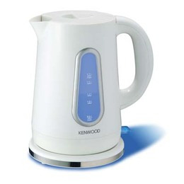 Kenwood JKP110 Reviews