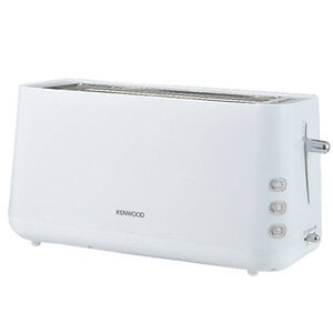 Photo of Kenwood TTP103 Glacier Toaster