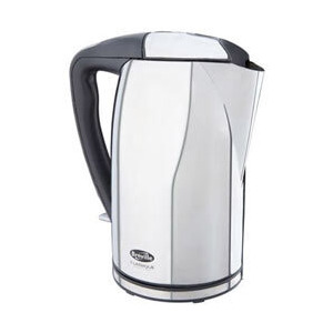 Photo of Breville JK85 Kettle