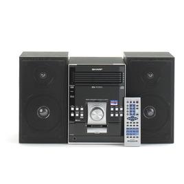 Sharp XL-UR250H Reviews