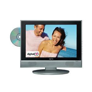 Photo of Apro AL1910DT Television