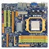 Photo of Biostar TF7050 M2 5 0 Motherboard
