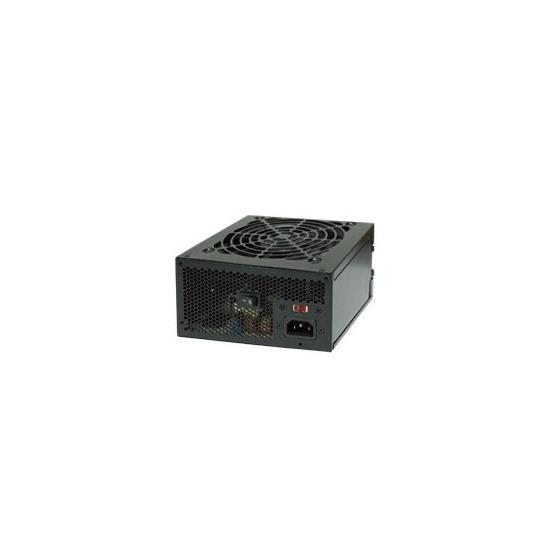 Coolermaster RP 650 PCAP