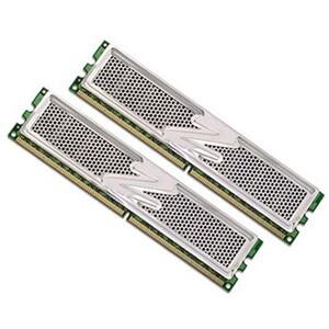 Photo of OCZ 2P8004GK Memory Card