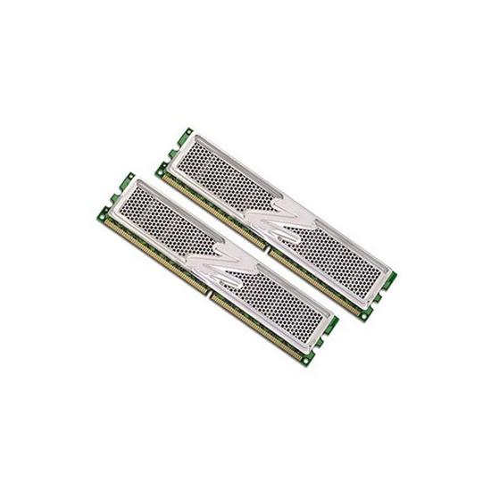 OCZ 2P8004GK
