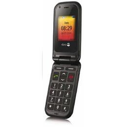 Doro PhoneEasy 409gsm Reviews