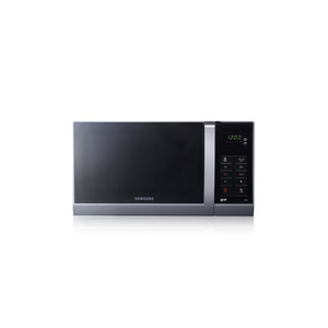 Photo of Samsung GW76N-S Microwave