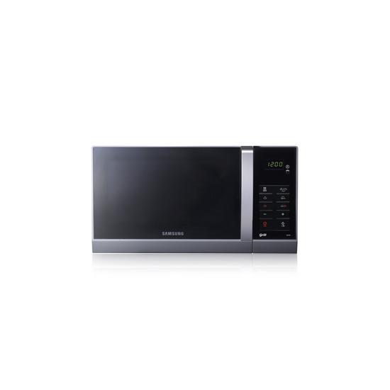 Samsung GW76N-S