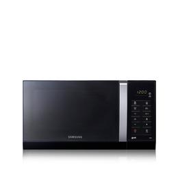 Samsung GE86N Reviews