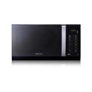 Photo of Samsung GE86N Microwave