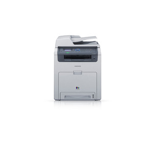 Photo of Samsung CLX-6250FX Printer