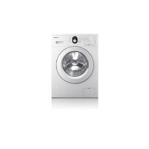Photo of Samsung WF8502NGW Washing Machine