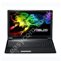 Asus UL50VT Reviews