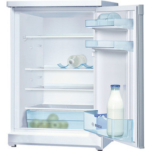 Photo of Bosch KTR15V22GB Fridge