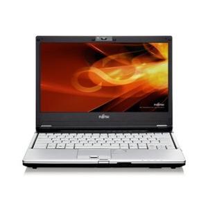 Photo of Fujitsu Lifebook S760-0MF031GB Laptop