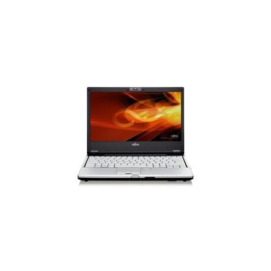 Fujitsu Lifebook S760-0MF031GB