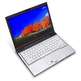 Fujitsu Lifebook S760 MF041GB