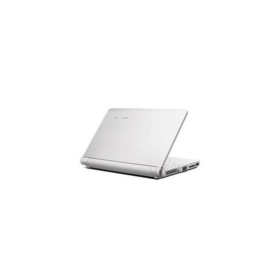 Lenovo IdeaPad S10-3 0647