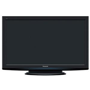 Photo of Panasonic TX-P42S20 Television