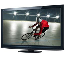 Panasonic TX-P46G20 Reviews