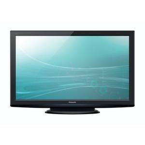 Photo of Panasonic TX-P50S20 Television
