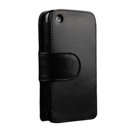 Sena Walletbook iPhone case