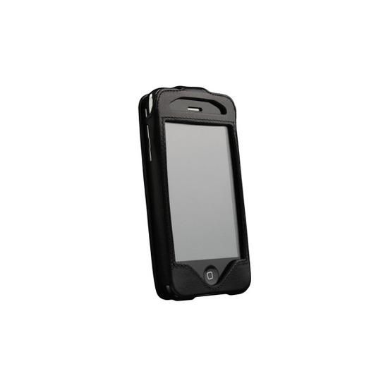 Sena Leatherskin iPhone case