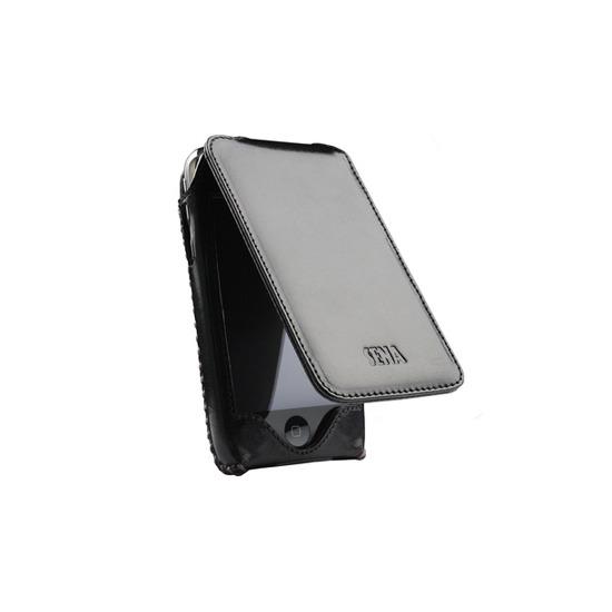 Sena Sarach Flip iPhone case