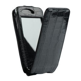 Sena MagnetFlipper iPhone case