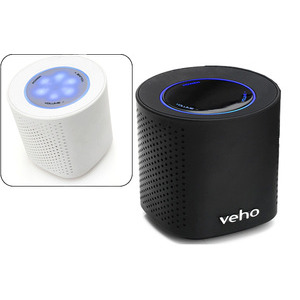 Photo of Veho Mimi Speaker