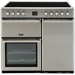 Photo of Leisure CMCE96X  Cooker